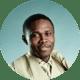 Johnas Mbah Fortem - Google Cloud